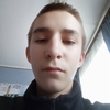 Даниил, 18, г.Полтава