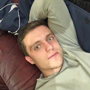 Михаил, 26, г.Павлово