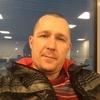 Pavel, 45, г.Калининград