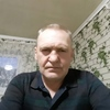 Сергей Бочарников, 49, г.Гиагинская