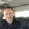 Евгений, 42, г.Усть-Каменогорск