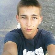 Алексей, 23, г.Алтайский
