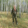 Yuriy, 45, Korocha