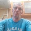 Александр, 44, г.Кириши