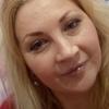 Ольга, 42, г.Великий Новгород (Новгород)