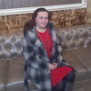 Светлана, 45, г.Северодвинск