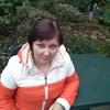 Ирина, 44, г.Кашира