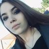 Анастасия, 19, г.Сыктывкар