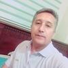 tomass, 30, г.Тегеран