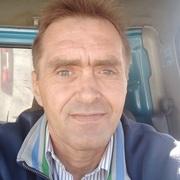 Сергей 48 Мариуполь