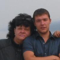 Ольга, 53 года, Близнецы, Ленск