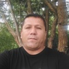 Эдуард, 43, г.Нелидово