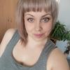 Юленька, 34, г.Ангарск