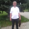 Азат, 48, г.Уфа