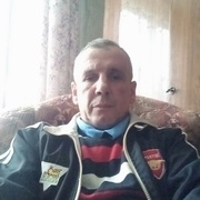 Алексей 45 Вилейка