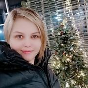 Зарина, 27, г.Ташкент