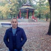 Дмитрий, 45, г.Каховка