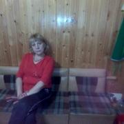 Маргарита 54 Тосно