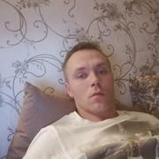 Петр, 32, г.Зеленоград