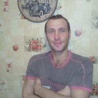 Николай, 37 лет, Весы, Москва