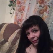 Ирина, 30, г.Черкесск