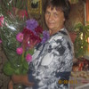 Lyubov Korosteleva, 61, Rylsk