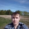 Максим Акулов, 31, г.Риддер