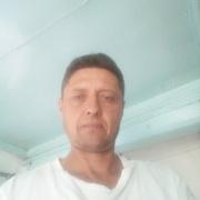 Дмитрий Захаров 44 Гусиноозерск