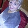 Svetlana, 59, г.Александров
