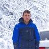 Viktor, 30, г.Севастополь