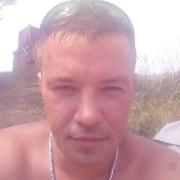 Знакомства в Кирсанове с пользователем Артём 38 лет (Весы)