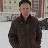 Павел Вавилин, 38, г.Чусовой