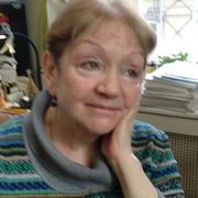 Людмила 68 Санкт-Петербург