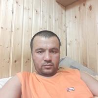 Тимур, 31 год, Козерог, Пыть-Ях