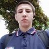 Олег, 30, г.Харьков
