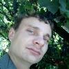 Кирилл, 34, г.Золотое