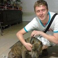 Александр, 34 года, Весы, Пенза