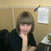 Ольга, 31, г.Килия
