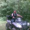Yaroslav, 43, Zolotonosha