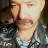 Valeriy, 60, Pereslavl-Zalessky