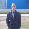 Александр, 38, г.Астана