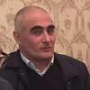 Чоник, 45, г.Душанбе