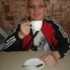 Анатолий, 39, г.Львов