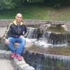 Владимир, 36, г.Заславль