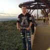 Sergey, 37, г.Акко
