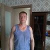 Николай, 36, г.Архангельск