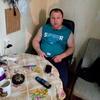 гарун, 40, г.Буденновск