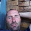 олег, 39, г.Семей