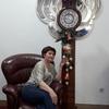 Светлана, 50, г.Крымск