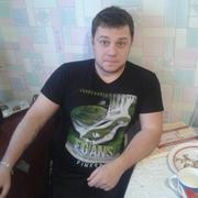 Николай 31 Одесса